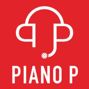 cropped pianop 1 Costruire una piattaforma di podcast giornalistici - Piano P.